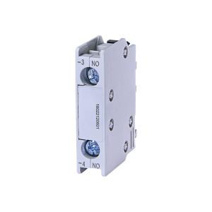 Блок-контакт BCXMFE10 (1NO) ETI