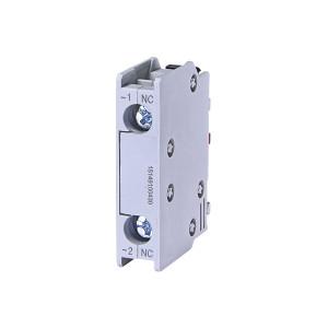 Блок-контакт BCXMFE01 (1NC) ETI