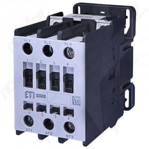 Контактор CEM 32.10/AC220V ETI