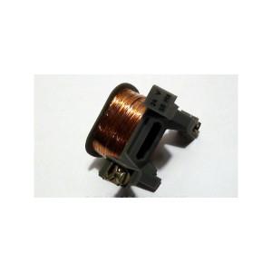 Катушка к ПМЛ-1/AC36V, 50 Гц