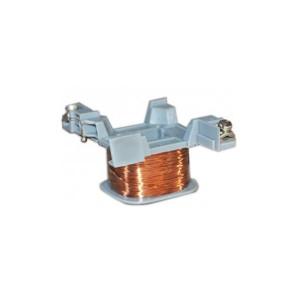 Катушка к ПМЛ-1/AC220V, 50 Гц
