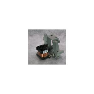 Катушка к ПМА-3/220 В, 50 Гц