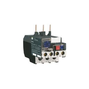 Реле РТИ-1302  электротепловое 0,16-0,25А, ИЭК