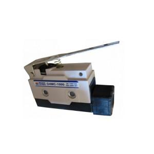 Мікровимикач D4MC-1000 АСКО