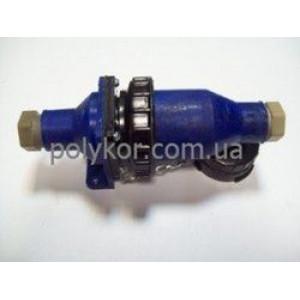 Разьем МР-2 32 А/380 В, 4П, IP54