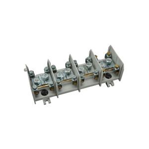 Клеммная колодка HSV 95 с отводами SEZ
