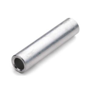 Гильза алюминиевая под опрессовку ГА 120-14 Al, Украина