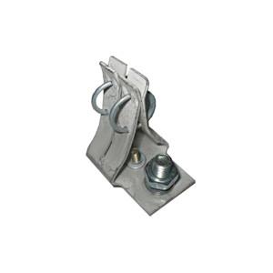 Держатель для ПН-2 100-160А губки сталь