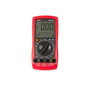 Мультиметр цифровий UNI-T UT58D