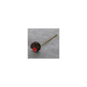 Терморегулятор TYPE R-T-M Water-Heater (TS-1)