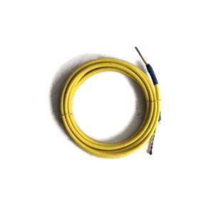 Датчик ТХА (1 метр) Енергохіт