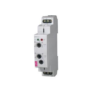 Реле контроля уровня жидкости HRН-5/UNI ETI