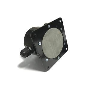 Сигналізатор рівня СУМ-1 У2