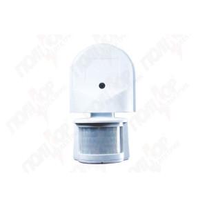 Датчик движения VITO MS02 /белый/ VT276/WHITE
