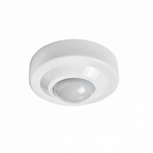 Датчик движения DELUX ST05B 360* белый IP20 90011723