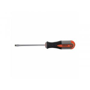 Викрутка шлиц STURM 1251804 SL6х150