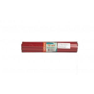 Набор карандашей малярных 12 шт. STURM 1090-06-KM12