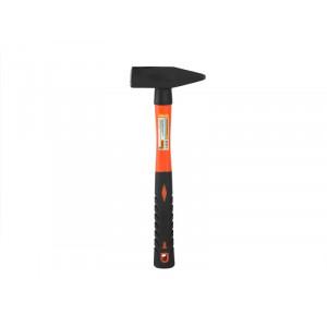 Молоток дерев`яна ручка 1000гр. 1010-04-НМ000 STURM