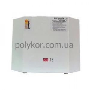 Стабилизатор однофазн. HCH 0222 NORMA 7500 VA