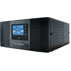 Блок бесп. питания LogikPower LPM-PSW-1500VA