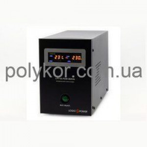 Блок бесп. питания LogikPower LPY-B-PSW-800VA 12v