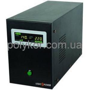Блок бесп. питания LogikPower LPY-B-PSW-1000VA 12v