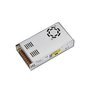 Блок живлення JLV-24400K 400Вт 24В JINBO