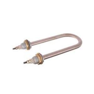ТЭН водяной U-образный 1,0 кВт (ТЭН37-4-10/1,0P220)