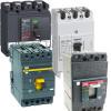 Автоматические выключатели и дифзащита