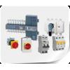 Автоматические выключатели, коммутационные аппараты