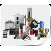 Элементы промышленной автоматики